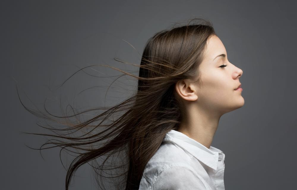 【口コミ】しわを治すために頚部リフトをした体験談