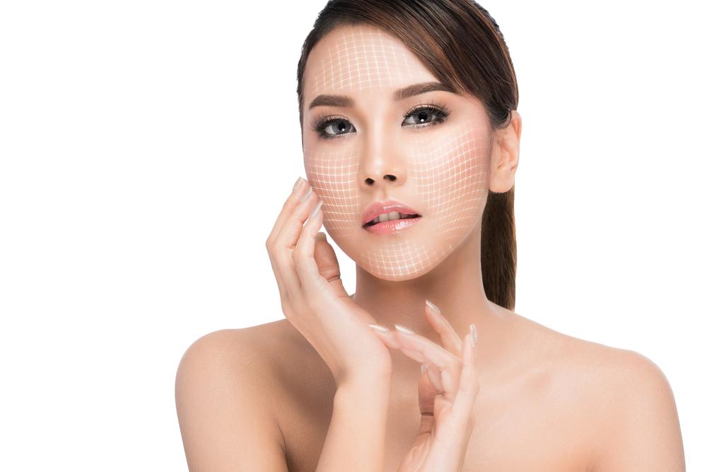 【口コミ】SAMSリフトでほうれい線の皮膚のたるみを解消した体験談