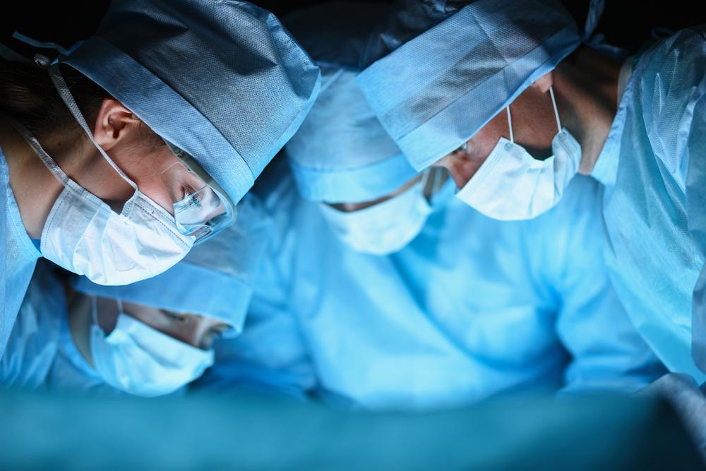 【口コミ】発がん性、アクアミド除去を成功した体験談