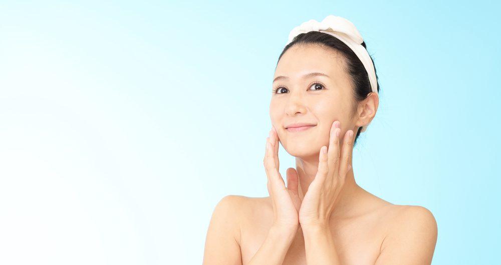 セルリバイブジータ(プレミアムPRP皮膚再生療法)の効果と失敗・修正のすべて!