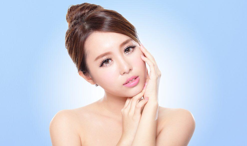 トラコンハムラ法(経結膜的眼窩脂肪移動術)の効果と失敗・修正のすべて!