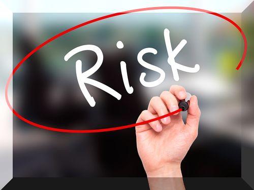 ACR療法のリスク