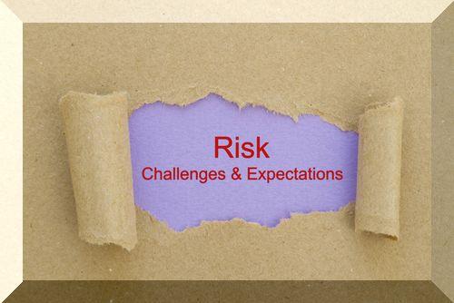 BNLS注射のリスク