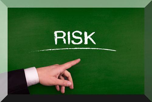 ブローリフトのリスク