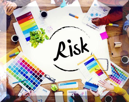 ディメンショナルリフトのリスク