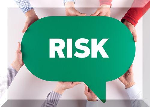 後悔したくないならフラクショナルレーザーのリスクを知ることが重要
