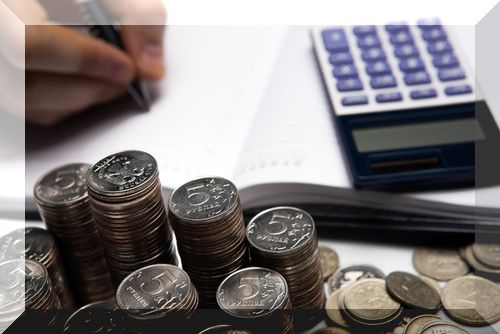 フラクショナルレーザーの料金相場、料金によってどんな差がでる?