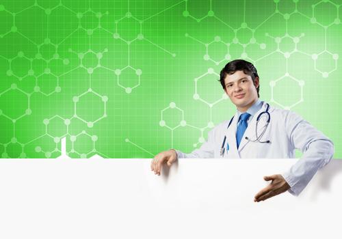 ゴルゴラインのこけの美容整形の名医はどうしたら判断できる?