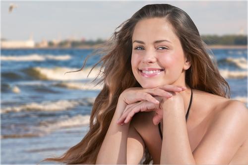 額のしわの美容整形に期待できる効果、ちゃんと知ってる?