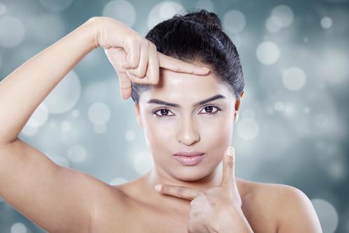 頬のこけの美容整形のアフターケアの重要性って?