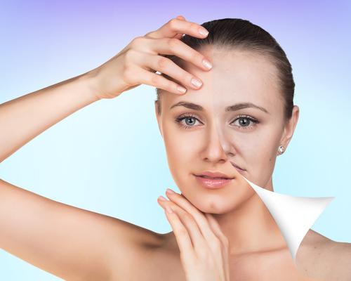 頬のくぼみの美容整形のアフターケアの重要性とは
