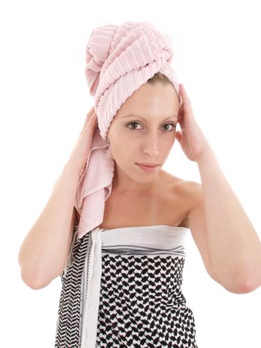 頬のしわの美容整形のアフターケアが大切なのはなぜでしょう?