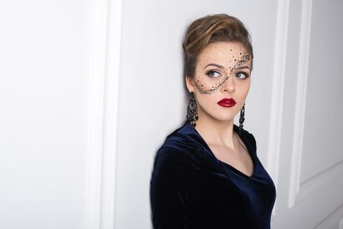 頬のしわの美容整形の修正が無理な場合はある?