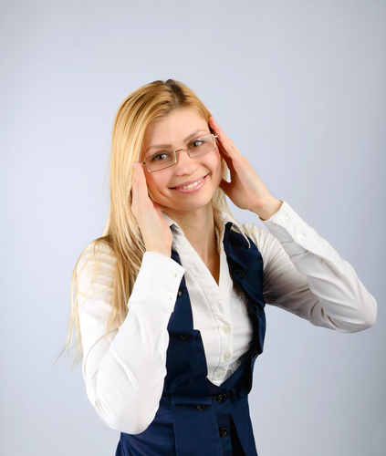 頬のたるみの美容整形の修正はどういう方法で行われるの?