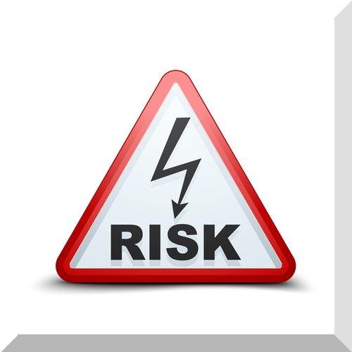 イデバエ注射のリスク