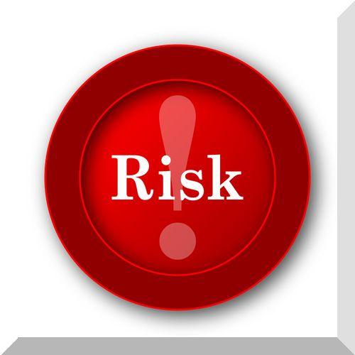 コラーゲン注入のリスク