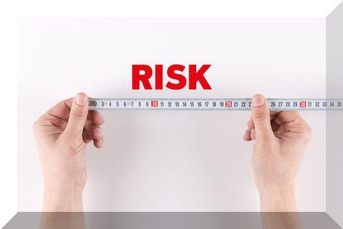 マクロピールのリスクを知っておくべき理由