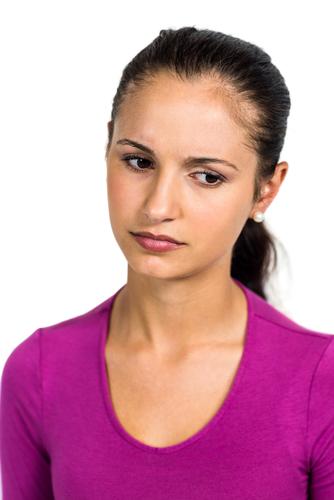 目の上のしわの美容整形が失敗したらどうなる?