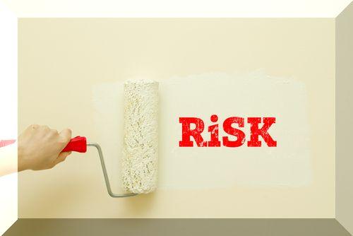 ミッドフェイスリフトのリスク
