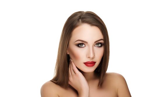 眉間のしわの美容整形の修正で確認しておくべきポイント!