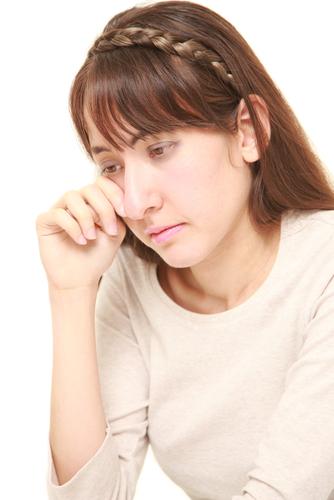 ニキビ跡レーザー治療の失敗として何があるの?