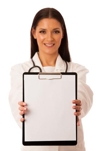 ペンタゴングランドRFの名医を探したいなら知っておくべきこと