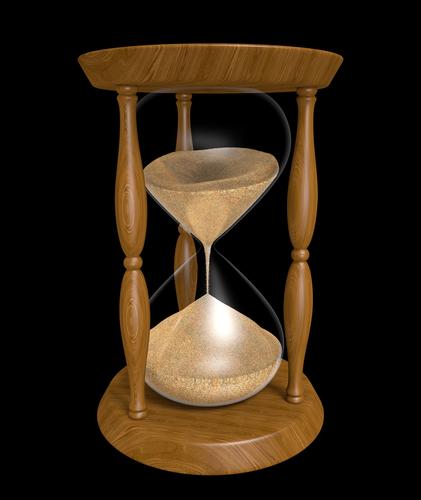 ライムライトのダウンタイム期間はどのくらい?