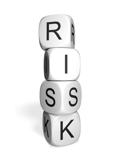 ライムライトのリスクは大きい?