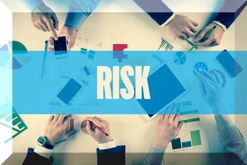 リードファインリフトのリスク