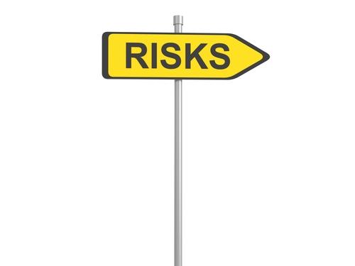 リファームSTのリスクを知らないと手遅れになる?
