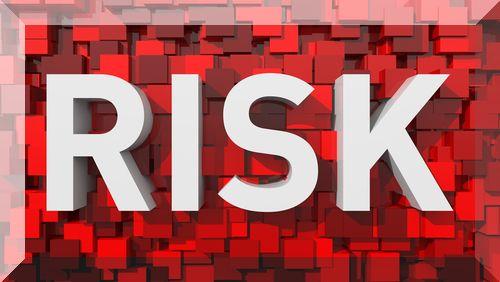後悔したくないならサーマクールのリスクを知ることが重要