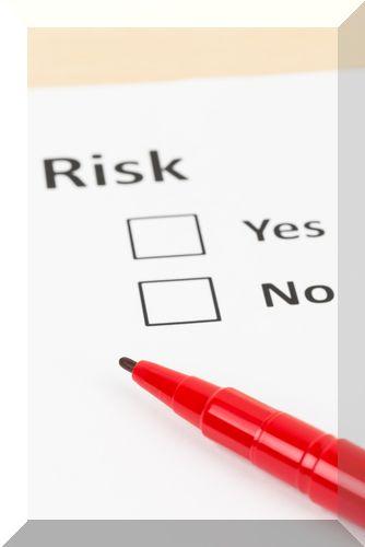 シルエットリフトのリスク