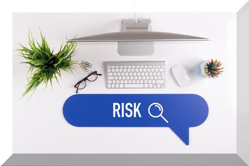 SOOFリフトのリスク