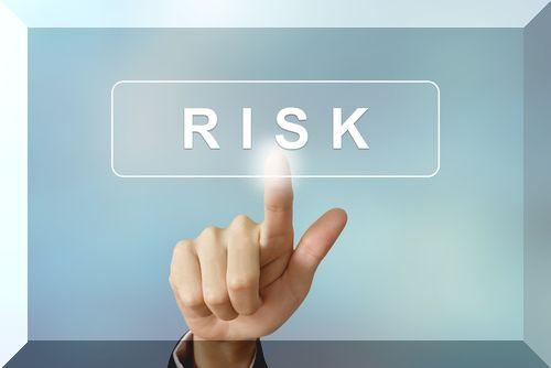 Vビームレーザーのリスク