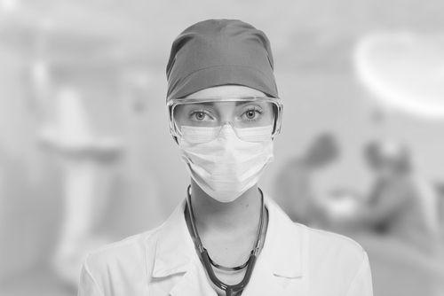 セルリバイブ(W-PRP)の名医