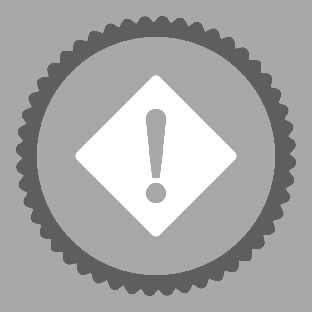 【リフトアップ】溶ける糸によるフェイスリフトのリスクとは?