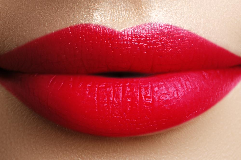 【口コミ】唇のしわの美容整形をした体験談