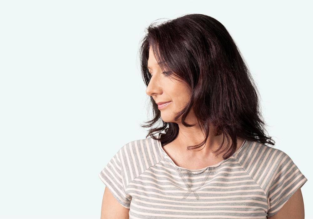 【口コミ】マリオネットラインのくぼみの美容整形をした体験談