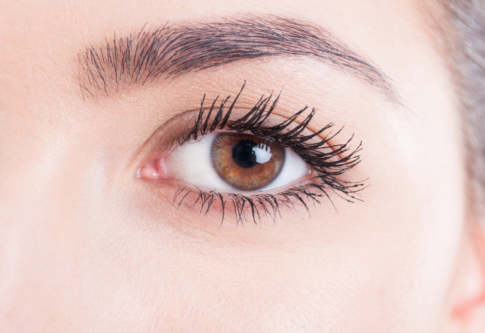 【口コミ】目の下のくまの美容整形をした体験談