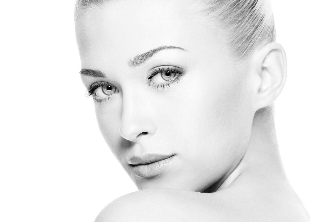 プレミアムPRP皮膚再生療法のメリット